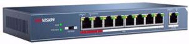 Picture of DS-3E0109P-E