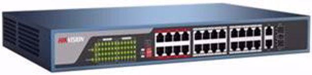 Picture of DS-3E0326P-E