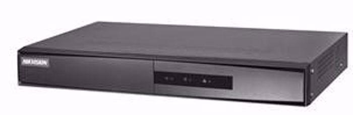 Picture of DS-7604NI-K1