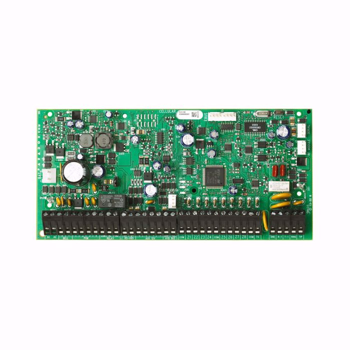 Picture of EVOHD PANEL