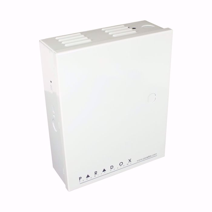 Picture of MBOX-1