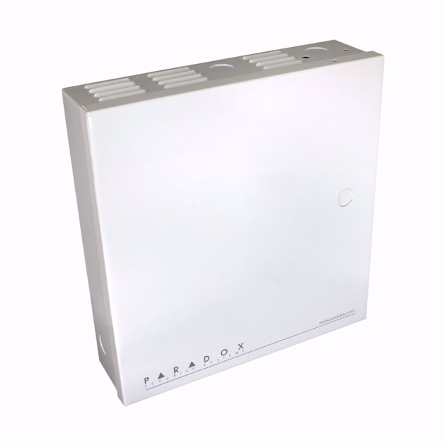 Picture of MBOX-2