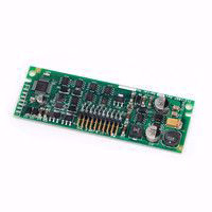 Picture of MXP-502