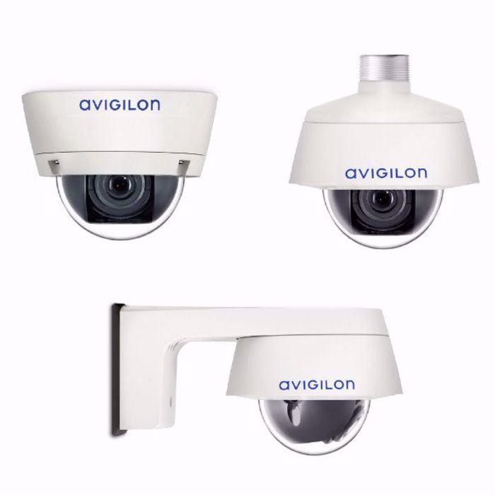Picture of Avigilon kamere