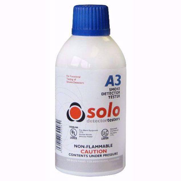 Picture of TEST SPREJ SOLOA5-001