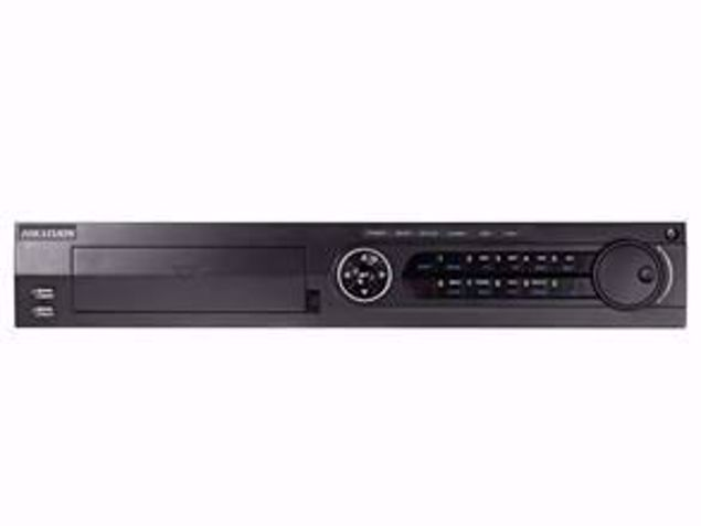 Picture of DS-7324HUHI-K4