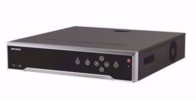 Picture of DS-7716NI-I4