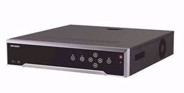Picture of DS-7732NI-I4