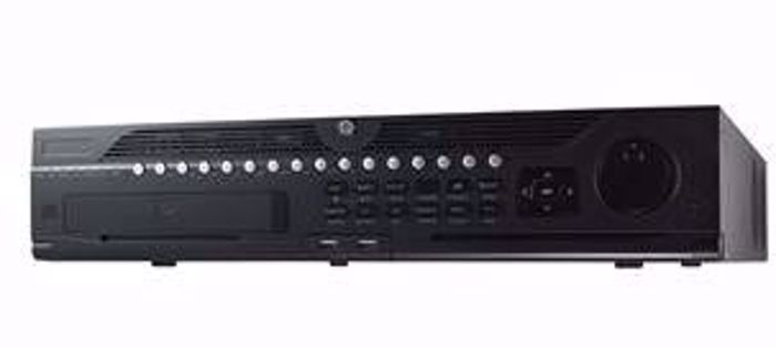 Picture of DS-9632NI-I8