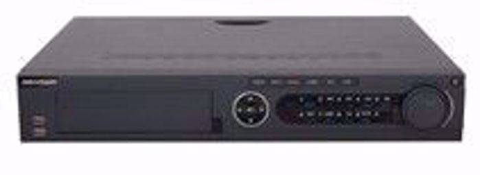 Picture of IDS-7316HUHI-K4/16S
