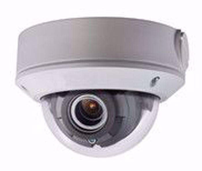 Picture of DS-2CE5AD0T-VPIT3F(2.8-12MM)