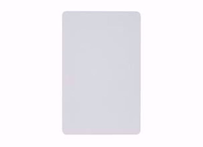Picture of CARD IC S50