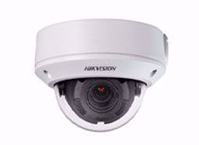 Picture of DS-2CD1721FWD-I(2.8-12MM)