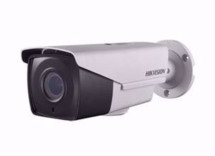 Picture of DS-2CE16F7T-IT3Z (2,8-12MM)