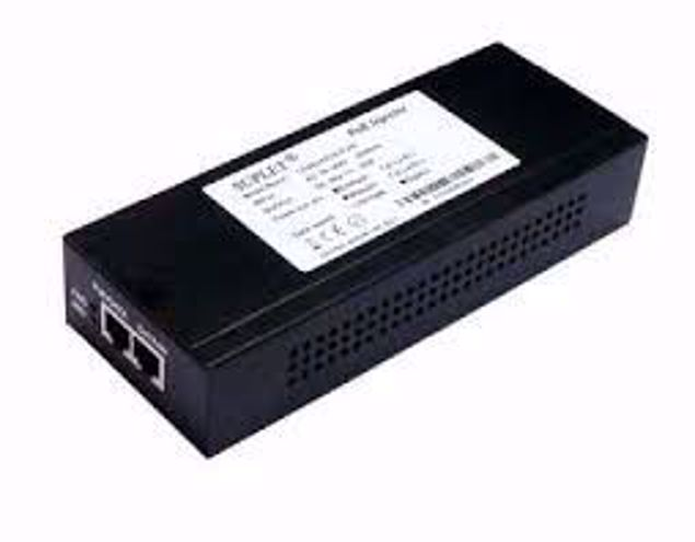 Picture of POE-INJ2-60W