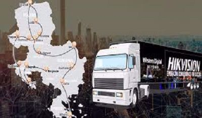 Pozivamo Vas na Kamir/Hikvision Roadshow u Opatiji