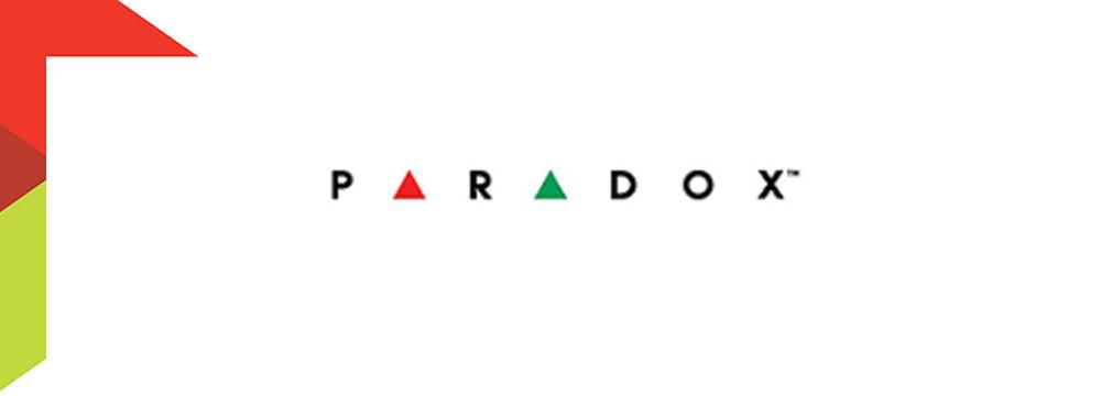 Nova verzija Paradox Babyware softvera