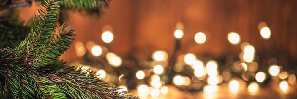 Božićni rabat iz Kamira
