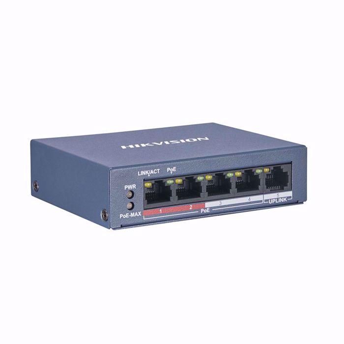 Picture of DS-3E0105P-E/M