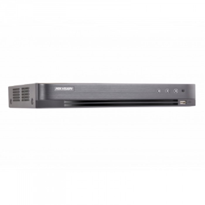 Picture of iDS-7208HUHI-M2/S/A