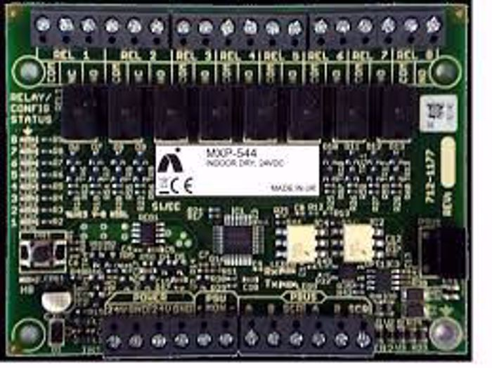 Picture of MXP-544