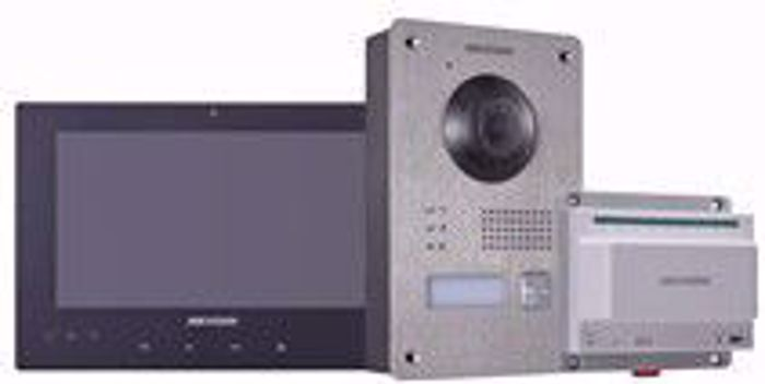 Picture of DS-KIS701-B-D