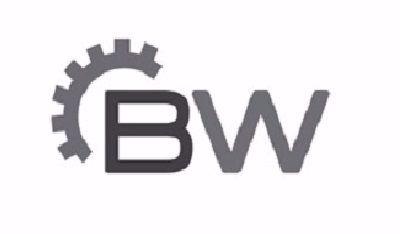 Objavljena nova verzija BabyWarea i firmwarea za IP150+
