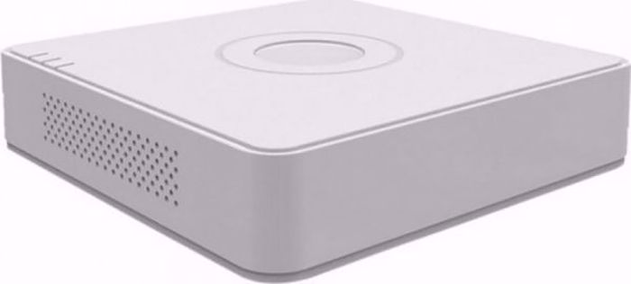 Picture of DS-7104HUHI-K1(S)