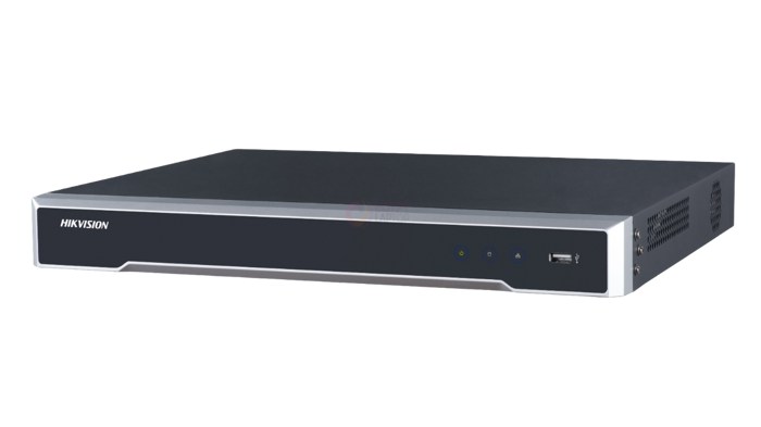 Picture of DS-7616NI-Q2/16P
