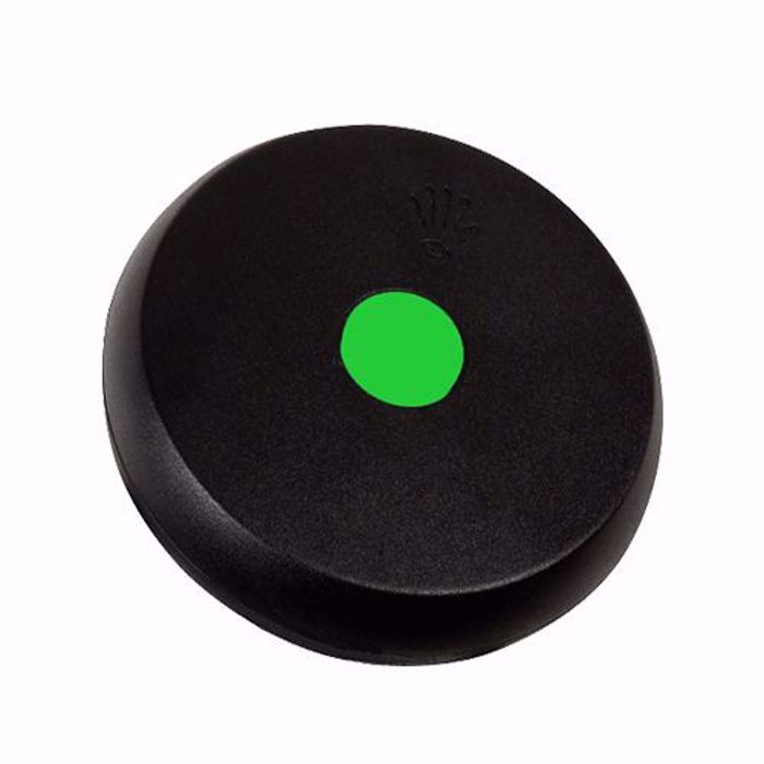 Picture of BUTTON D-C-R