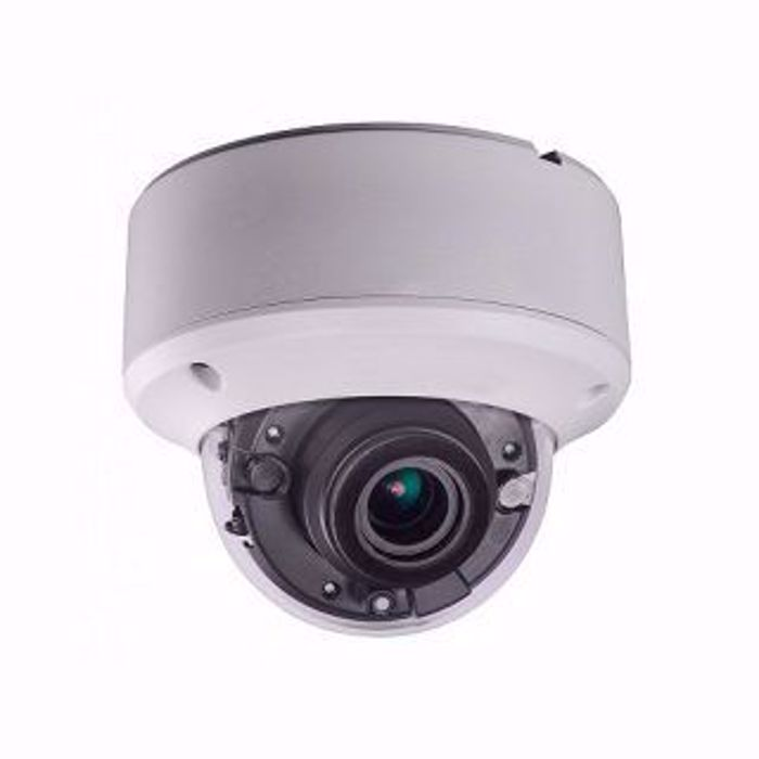 Picture of DS-2CE5AD8T-VPIT3Z(2,8 -12mm)