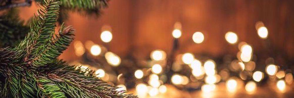 Božićni popusti iz Kamira