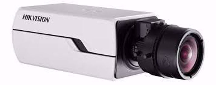 Picture of DS-2CD4024F-A