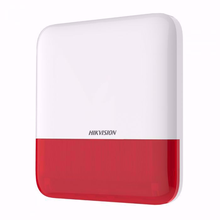Picture of DS-PS1-E-WE(RED)