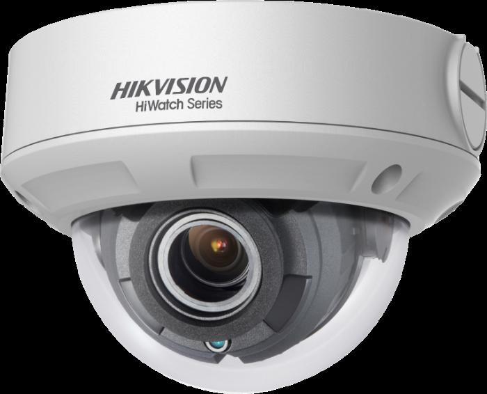 Picture of HWI-D640H-V (2,8-12mm)