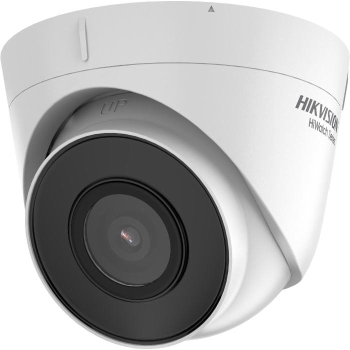 Picture of HWI-T221H (2,8mm)