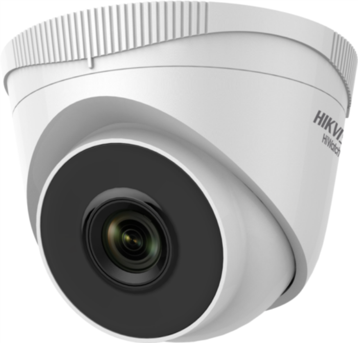 Picture of HWI-T240H (2,8mm)