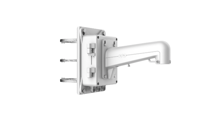 Picture of DS-1602ZJ-BOX-POLE