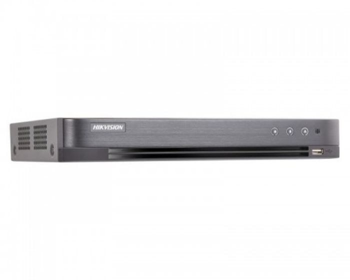 Picture of DS-7204HQHI-K1/B