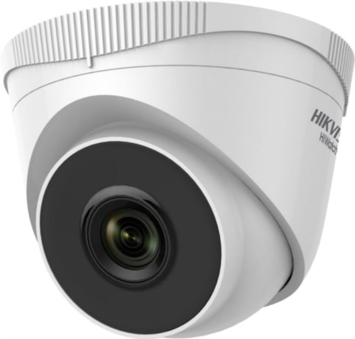 Picture of HWI-T241H (2,8mm)
