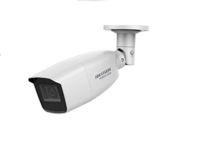 Picture of HWT-B320-VF (2,8-12mm)