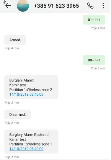 najbolji primjeri mrežnih poruka za upoznavanje sanja o druženju s prijateljem